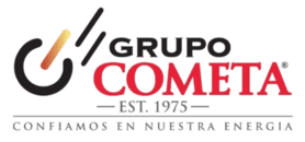 https://i0.wp.com/www.happyvolts.com/wp-content/uploads/2021/06/logo-cometa-v5.png?w=960
