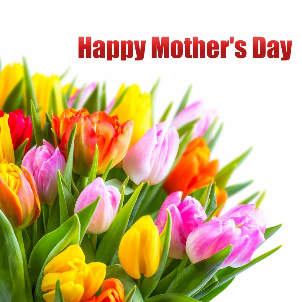 Top 10 Mothers Day Gifts Amp Wallpapers Wishes SMS