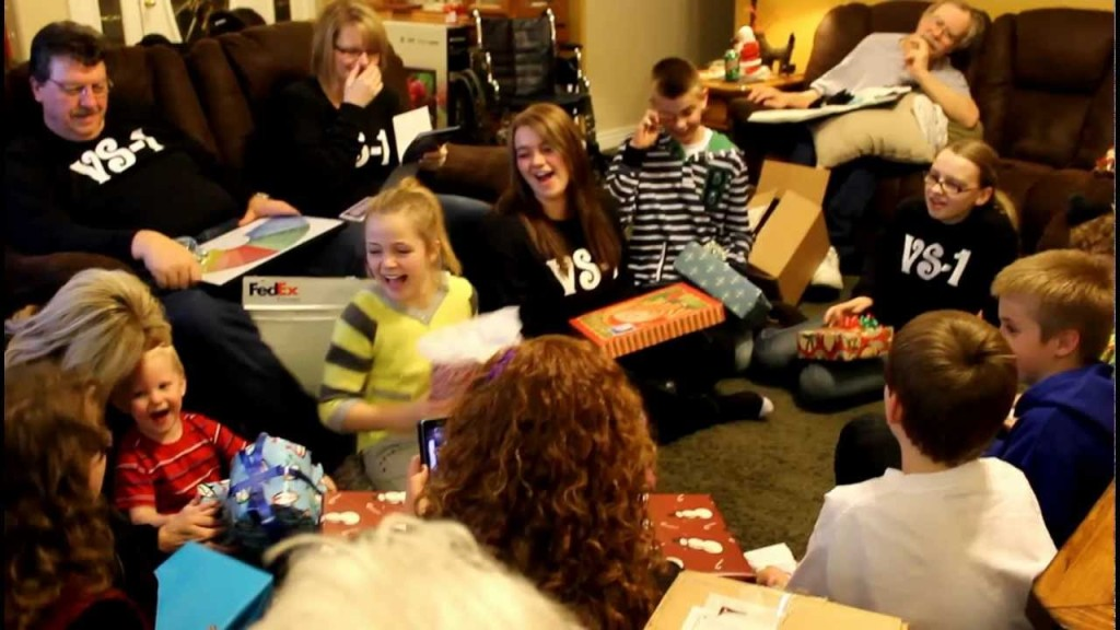 Top 10 Funny Christmas Party Game Ideas Party Games