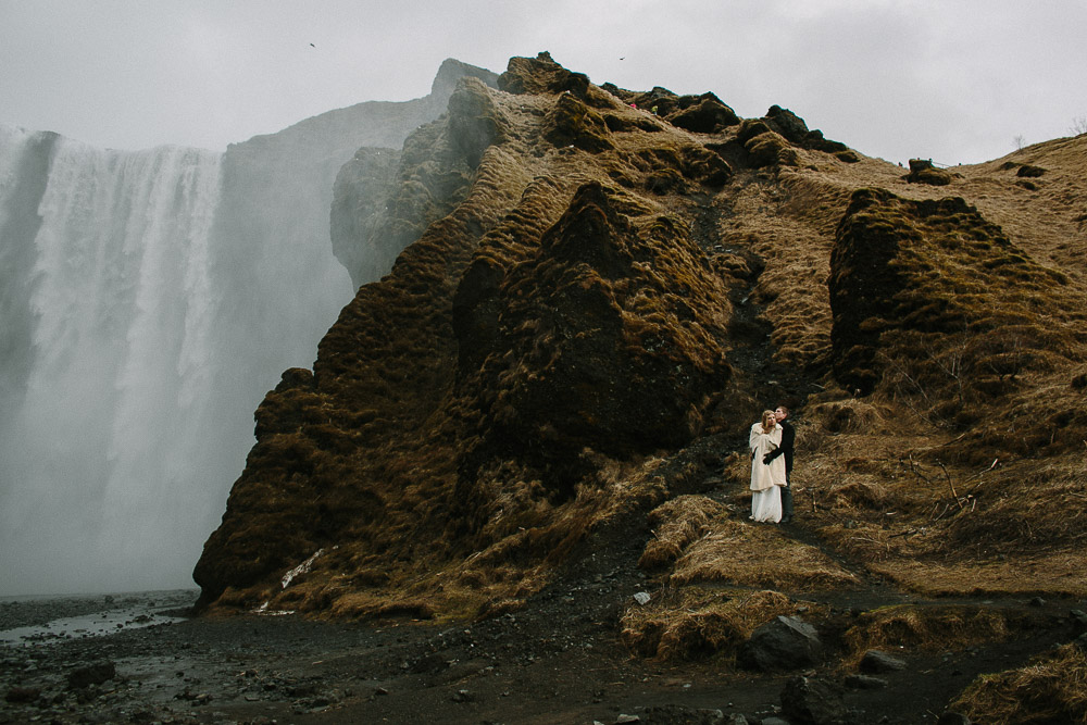 IcelandWedding_Blog-2