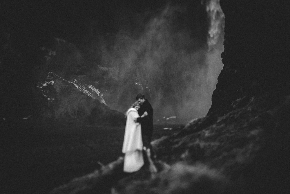 IcelandWedding_Blog-6