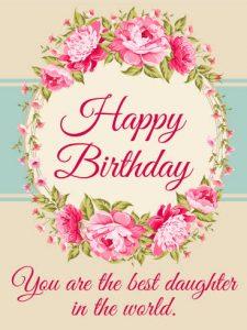 40 best happy birthday