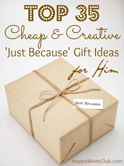 top 35 cheap creative