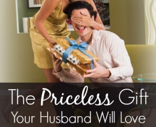 19 Good 10th Wedding Anniversary Gift Ideas For Him Her