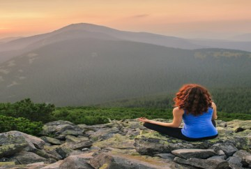 20 conseils pour débuter la méditation