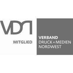 logo_vdm_cmyk