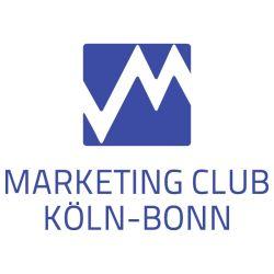 mc_logo_koeln-bonn_4c