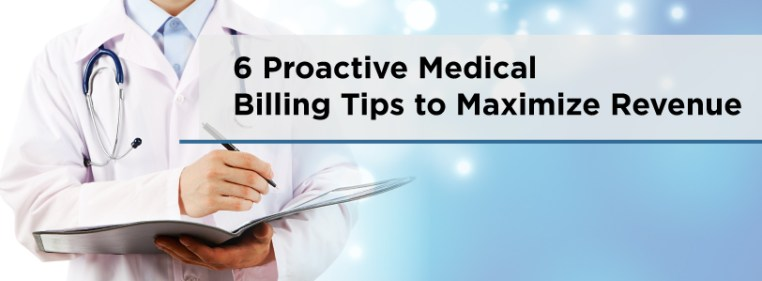Strategies to Improve Medical Billing Coding
