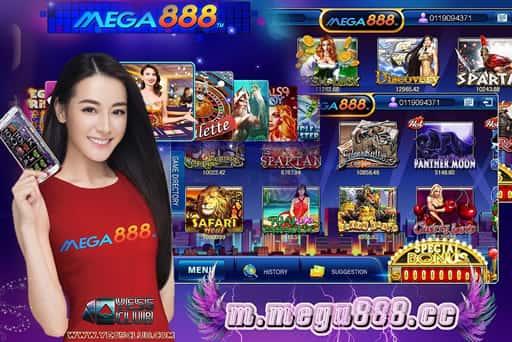 オンラインカジノの人気なのは?