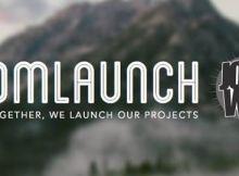 JomLaunch 2015
