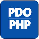 PHP PDO Constants