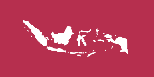 Indonesia 'Ala Minhajin Nubuwah