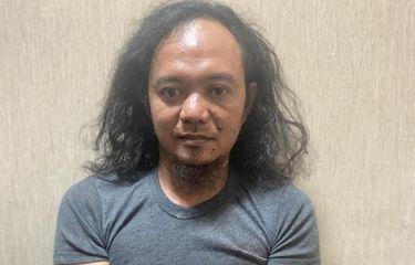 Terduga Teroris di Bangka Belitung Berisial AS Kabur dengan Komplotannya
