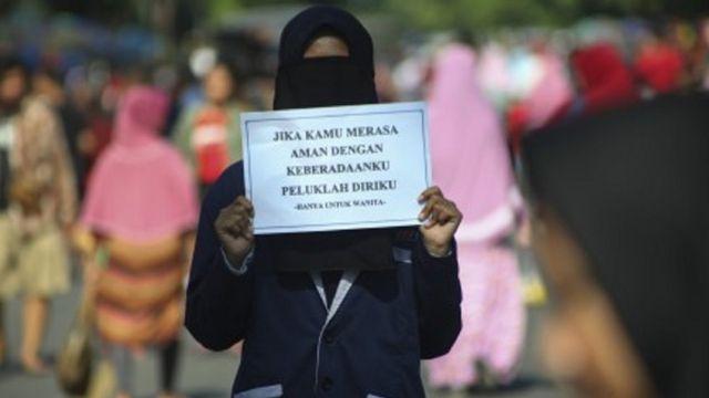 Kampus Besar di Indonesia Sudah Ada yang Terpapar Paham Radikalisme
