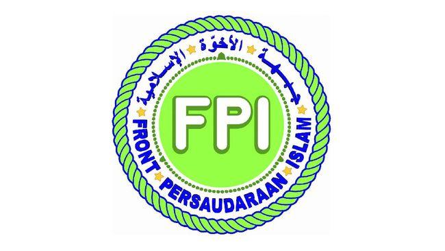 berkedok persaudaraan, FPI kembali
