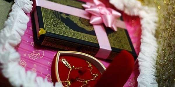 Benarkah Mahar Dengan Hafalan Al-Qur'an Tidak Boleh?