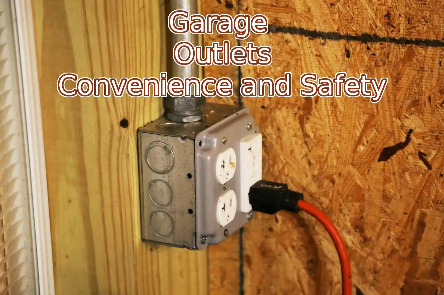 hight resolution of receptacle wiring in garage wiring diagram schema wiring garage outlets