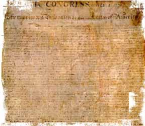 declaration2.jpg