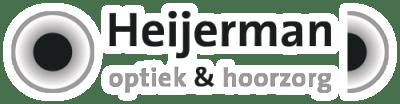 Heijerman Optiek logo