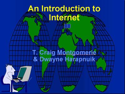 1995-Intro-sept