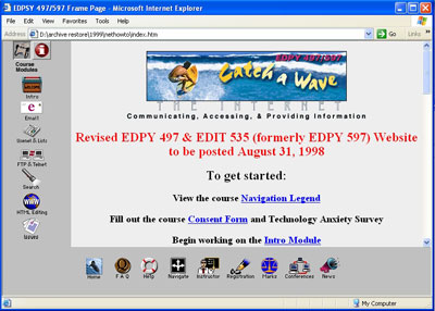 1998-EDPY497-EDIT535-sept