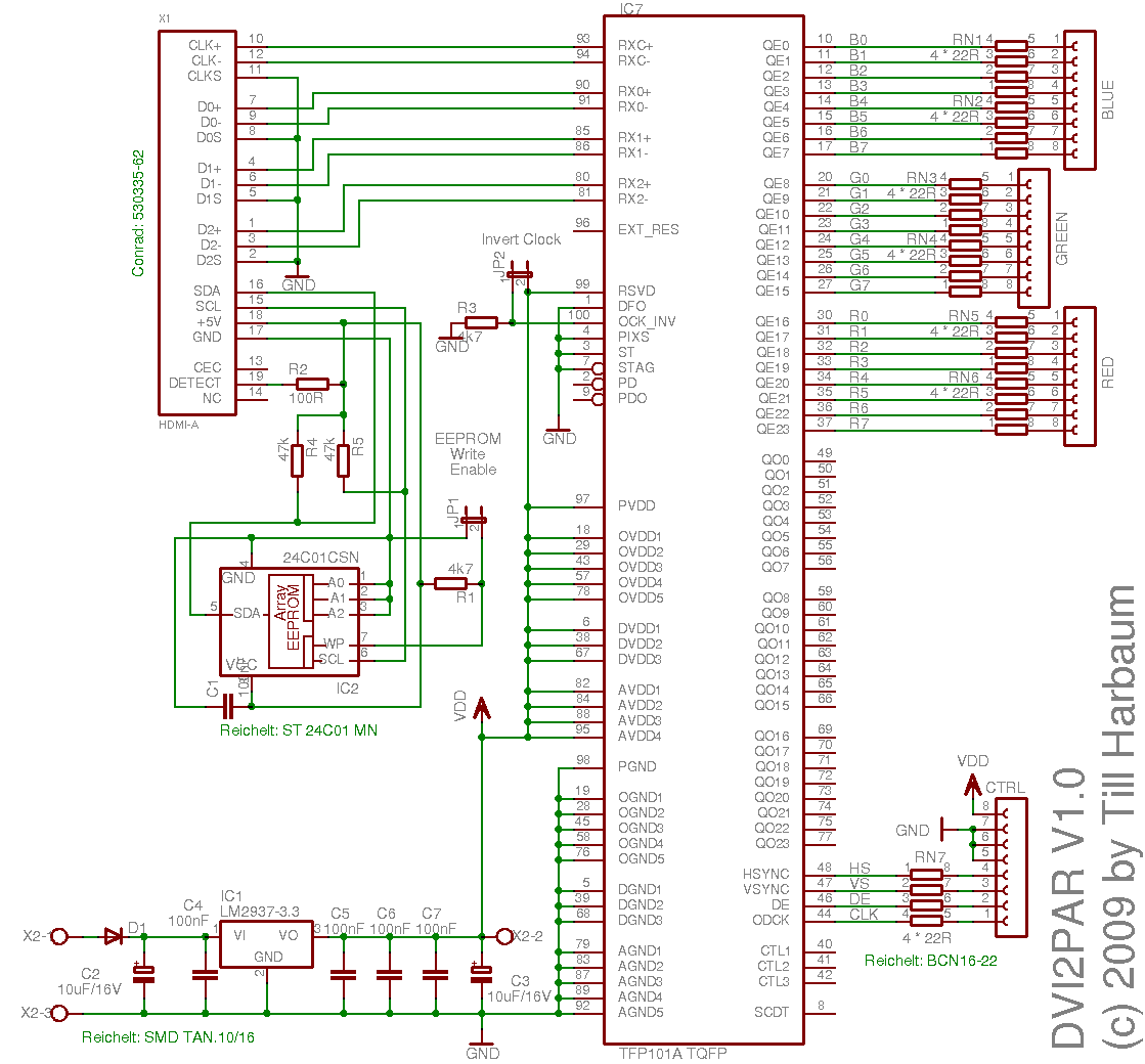 hight resolution of hdmi cable circuit diagram images hdmi to lvds schematic hdmi get image about wiring diagram