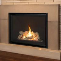 Gas Stoves / Fireplaces / Inserts - Harbers Flame Centre ...