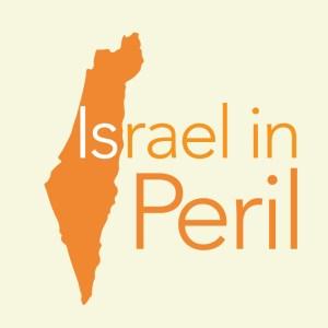 logo Israel in Peril 2 - 200_x_200_2