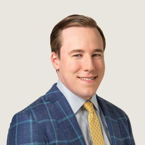 Bryan Emanuel, Agency Principal