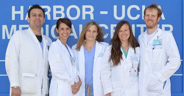 2013-UCLA-Harbor-Surgery-Alumni