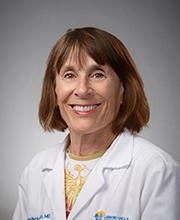 Carol Berkowitz, M.D., F.A.A.P., F.A.C.E.P.