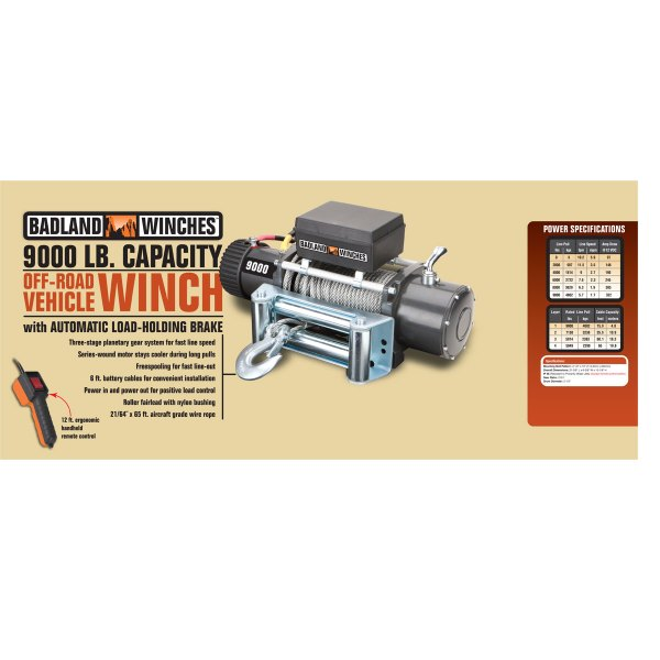 20+ Winch Parts Diagram Pictures and Ideas on Weric on harbor freight winch coupon, harbor freight badlands winch, harbor freight electric winch, warn 8000 lb winch,