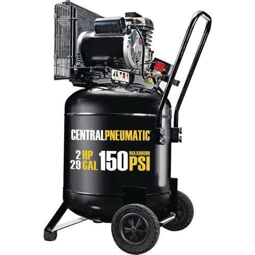small resolution of 2 hp 150 psi cast iron vertical air compressor