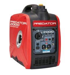 ac 7000 onan generator wiring diagram [ 1200 x 1200 Pixel ]