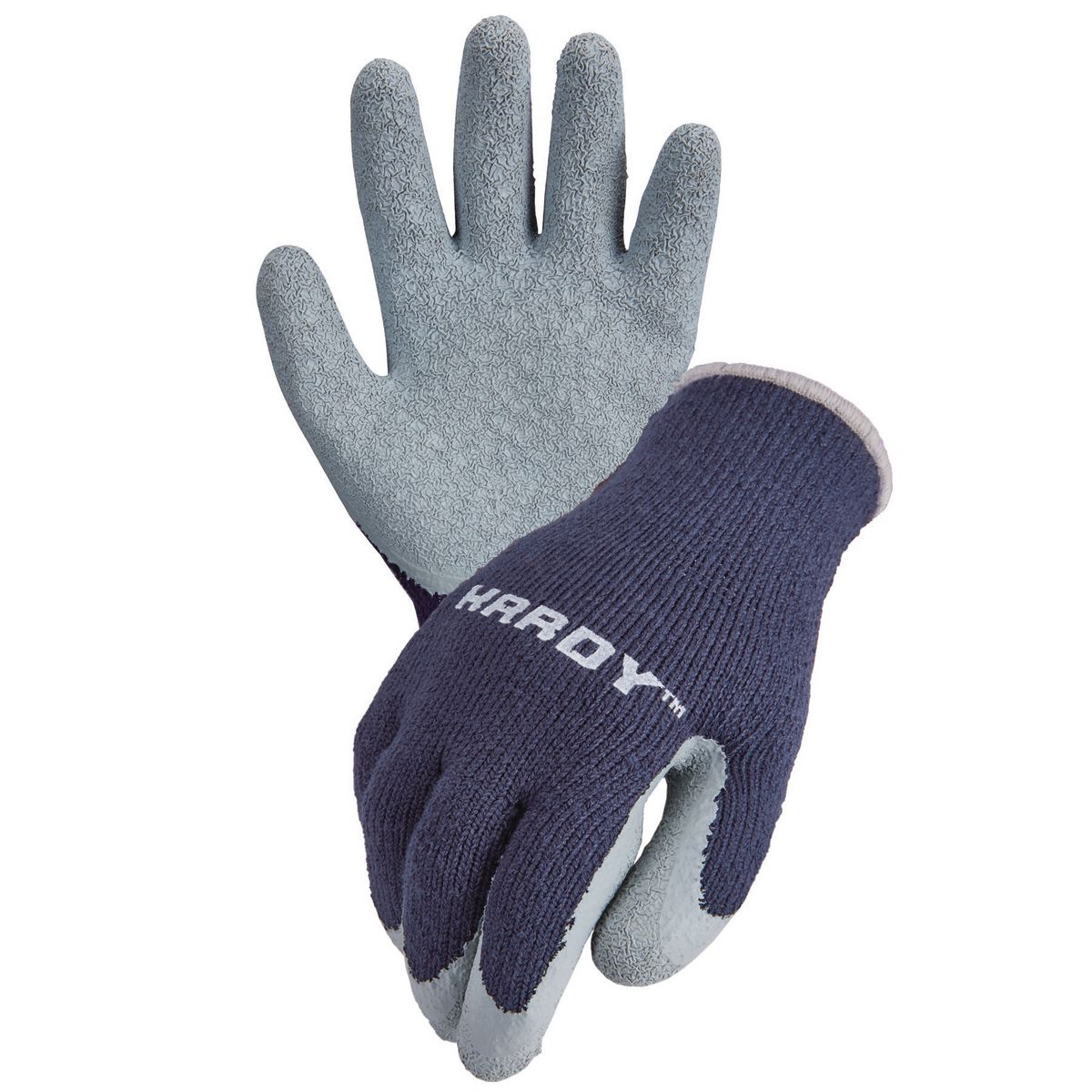 Thermal Knit Cold Weather Work Gloves XLarge