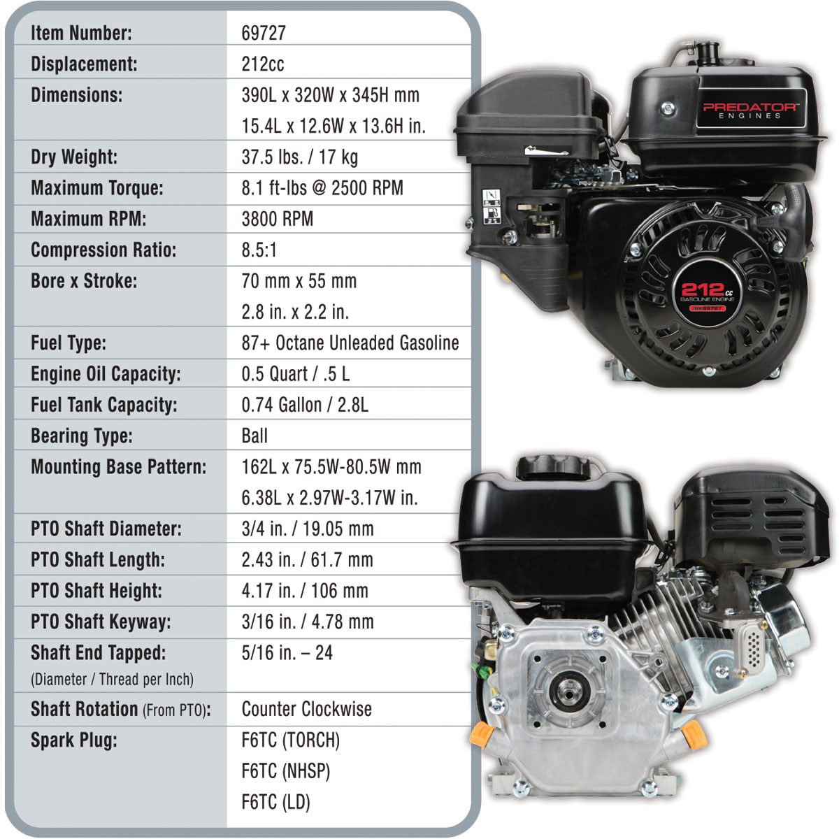 honda 6 5 hp engine parts diagram example of functional decomposition 212cc ohv horizontal shaft gas epa carb