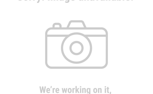 6 In 5 7 Amp Heavy Duty Dual Action Variable Speed Polisher