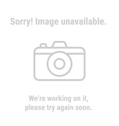 pacific hydrostar 98444 4 hp 2000 psi gas pressure washer with wheels [ 1200 x 1200 Pixel ]