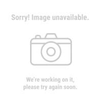 Ladder Rack - 250 Lb. Capacity Truck Ladder Rack