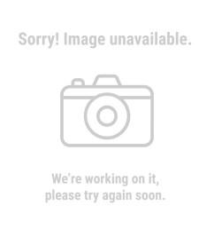 harbor freight electric motor [ 1200 x 1200 Pixel ]