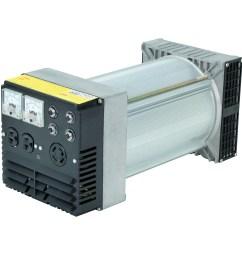 cat 350 kw generator wiring diagram [ 1200 x 1200 Pixel ]