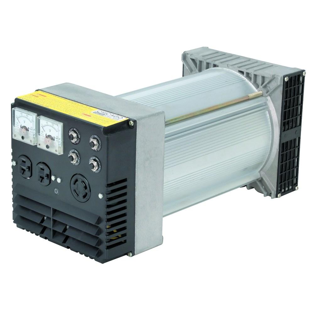 medium resolution of min generator wiring diagram