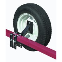 Trailer Spare Tire Carrier - Save on this Spare Tire Carrier
