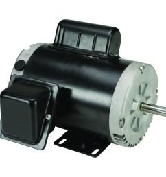 dayton electric motor cw ccw wiring diagram [ 1200 x 1200 Pixel ]