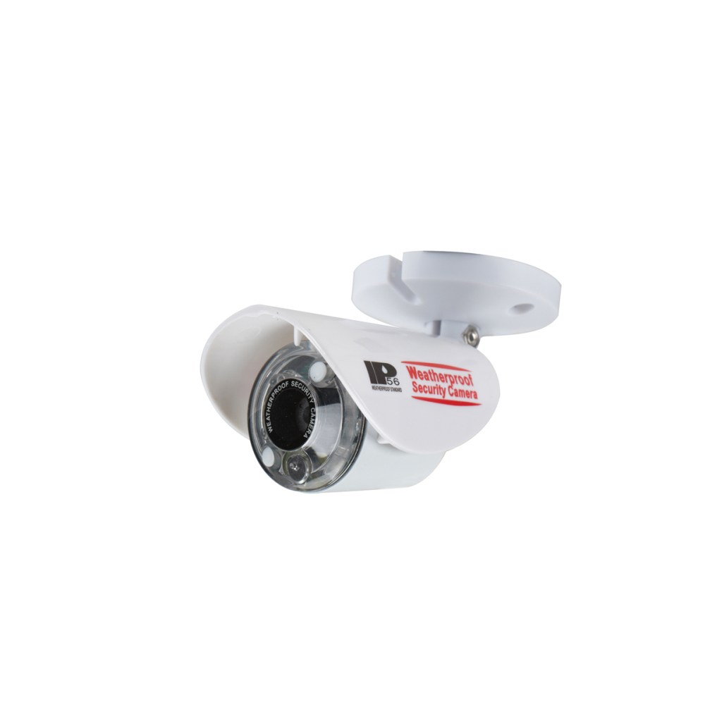medium resolution of weatherproof security camera with night vision camera components diagram ip56 47546 camera wiring diagram