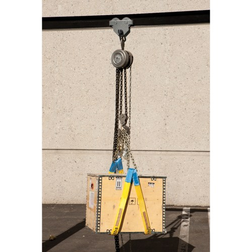 small resolution of 3 ton manual chain hoist