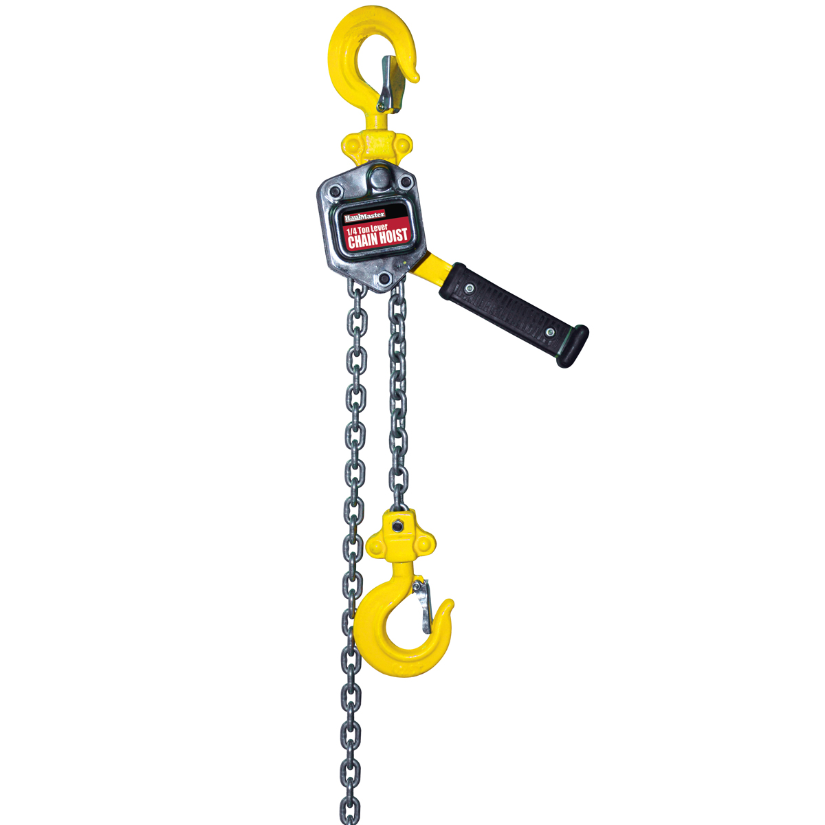 hight resolution of 3 4 ton chain hoist diagram