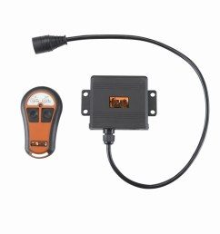 get your free badland 2500 winch wireless remote wiring diagram badland winches wireless remote diagram an [ 1200 x 1200 Pixel ]