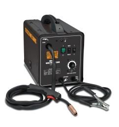 4 best image of 220 welder wiring diagram 3 wire 240 volt range [ 1200 x 1200 Pixel ]