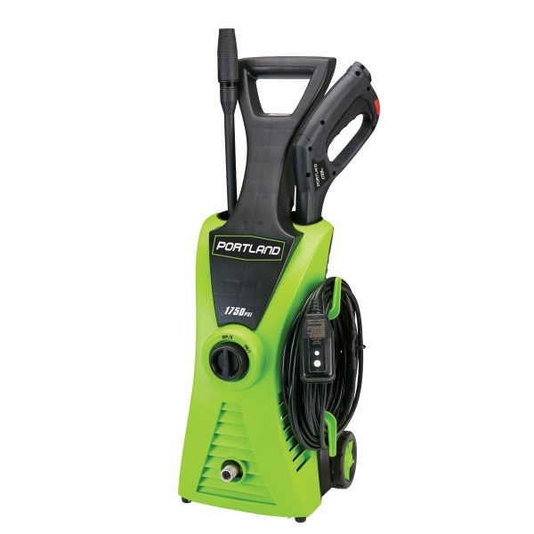 Electric Pressure Washer Parts Year Of Clean Water